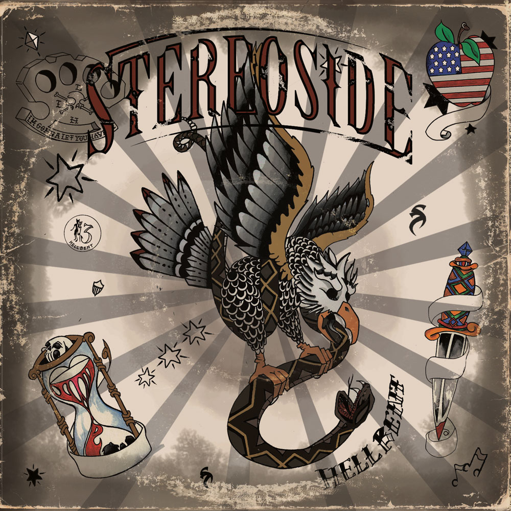 stereoside-album-covers-hellbent