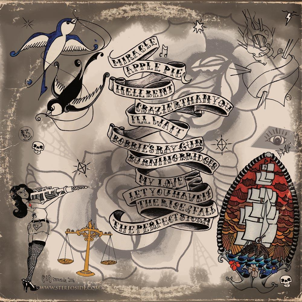 stereoside-album-covers-back